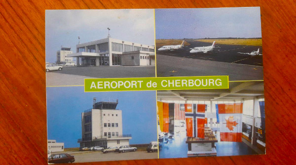 files/Ouest/aeroport_cherbourg_2.jpg