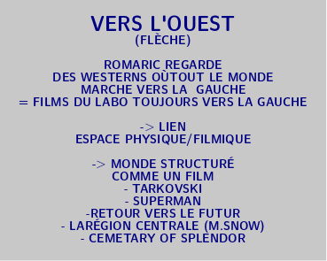 files/Ouest/schema_vers_ouest.png